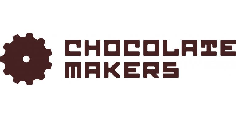 ChocolateMakers