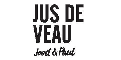 Jusdeveau_logo