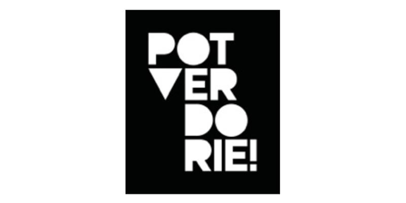 Potverdorie_logo
