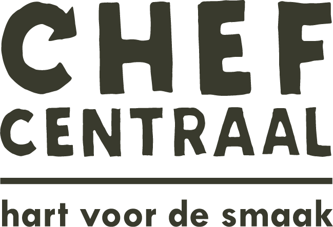 Chef Centraal